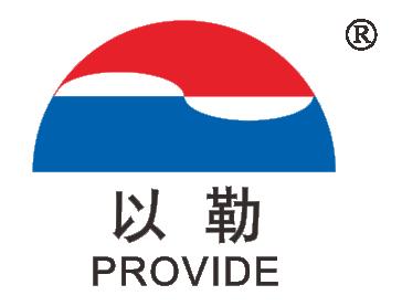 臺州市偉民勞保制品有限公司